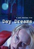Day Dreams 海报