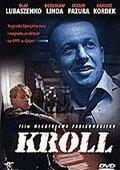 Kroll 海报
