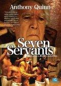 Seven Servants 海报
