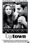 Uptown 海报
