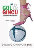 Gol & Gincu 海报