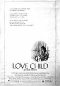 Love Child 海报