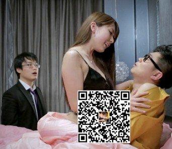 屌丝男士 第二季 - 电视剧图片