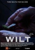 Wilt 海报
