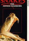 Snakes 海报