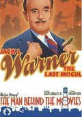 Jack L. Warner: The Last Mogul 海报