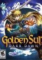 黄金太阳:黑暗黎明