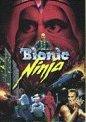 Bionic Ninja 海报