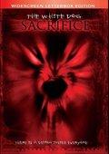 The White Dog Sacrifice 海报