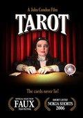 Tarot 海报