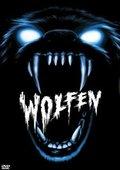 狼人就在你身边 海报