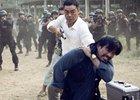 《扫毒》刘青云单枪匹马闯毒窝 争做孤胆英雄