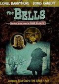 The Bells 海报