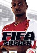 FIFA世界足球 海报