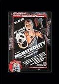 Monstrosity 海报