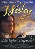 Wesley 海报