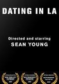 Dating in LA 海报