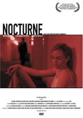 Nocturne 海报
