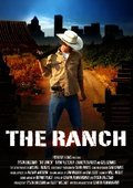 The Ranch 海报