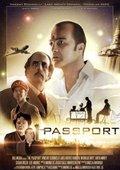 The Passport 海报