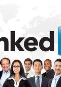 企业家将会创造未来: LinkedIn创始人分享创业经验
