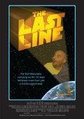 The Last Line 海报