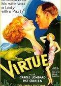 Virtue 海报