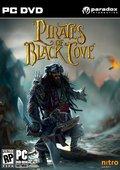 黑湾海盗 海报
