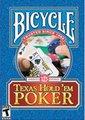 单车德州扑克