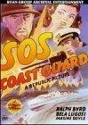 S.O.S. Coast Guard 海报