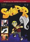 Swamper 海报