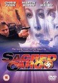 Sacred Cargo 海报