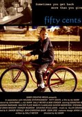 Fifty Cents 海报
