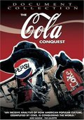 The Cola Conquest 海报