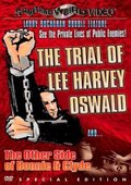 The Trial of Lee Harvey Oswald 海报