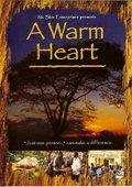 A Warm Heart 海报