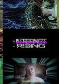 Internet Rising 海报