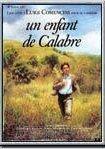 Un ragazzo di Calabria 海报