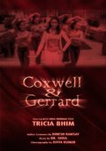 Coxwell & Gerrard 海报