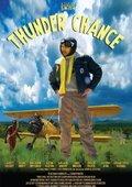 Thunder Chance 海报