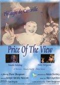 Price of the View 海报