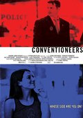 Conventioneers 海报