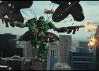 《变形金刚4》超级碗预告片