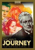One Man's Journey 海报