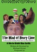The Mind of Henry Lime 海报