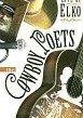 Cowboy Poets 海报