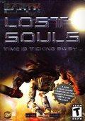 地球2150:失落的灵魂 海报