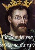 BBC:大宪章国王的最后旅程 海报