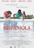 Hispaniola 海报