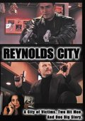 Reynolds City 海报